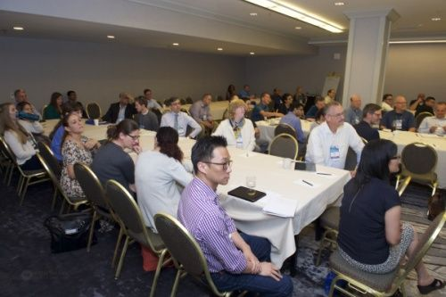 Highlights of the Interactive Discussions, Part 2: Metrics - Advances and Limitations in Determining the Greenness of Drug Manufacturing