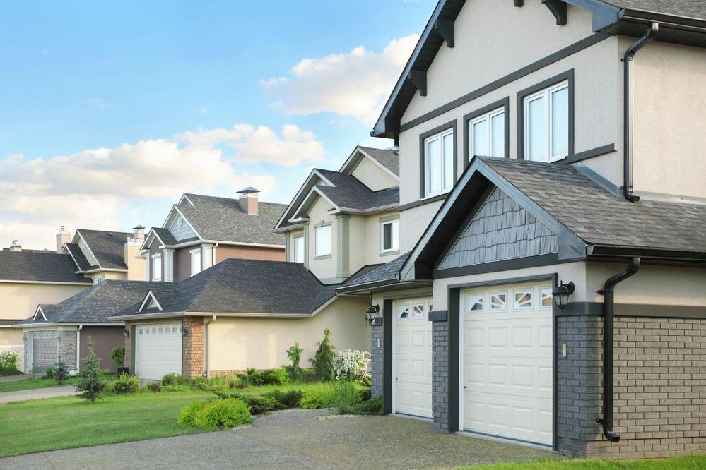 PressPac: Suburban sprawl accounts for half of U.S. household carbon footprint