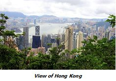 View of Hong-Kong.jpg