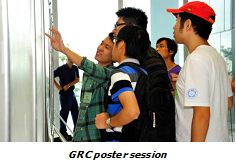 PGC poster session.jpg