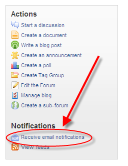 email notifications.png