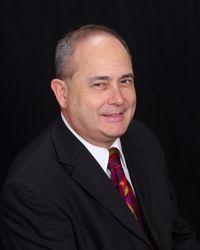 D. Richard Cobb