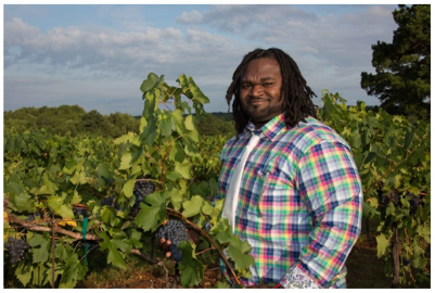 An Introduction to Winemaking: A Look at the Science Behind the Art Michael McLendon