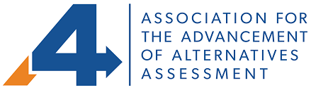 A New Professional Organization for Advancing the Science of Alternatives Assessment