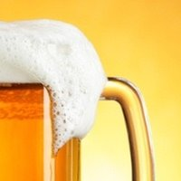 The Food Court: Keeping ahead of the curve for better beer foam