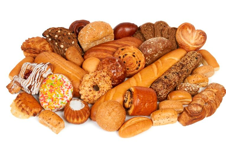 The Medical Bond: Celiac patients eating bread? Perhaps someday soon…