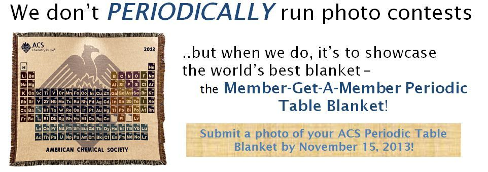 Enter the ACS Member-Get-a-Member Photo Contest