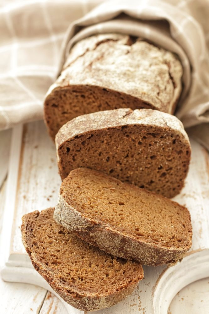 PressPac: Reducing the salt in bread without losing saltiness, thanks to a texture trick