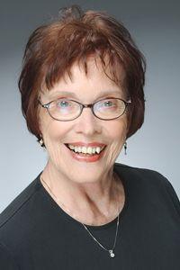 Helen Free