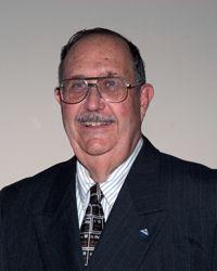 John Fortman