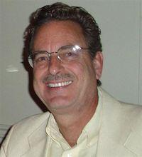 Glenn Roy