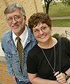 James & Jenny Marshall