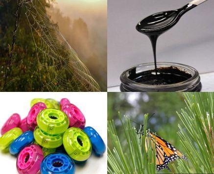 Green Chemistry News Roundup: October 29 - November 4, 2016