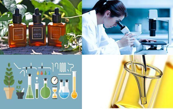 Green Chemistry News Roundup: October 22-28, 2016