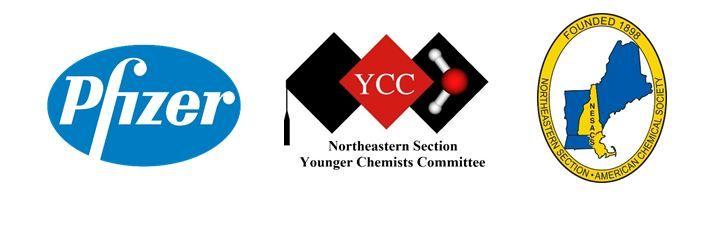 Green Chemistry Workshop for Drug Development and Education