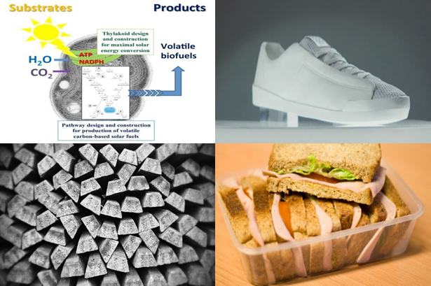 Green Chemistry News Roundup December 10th-16th 2016