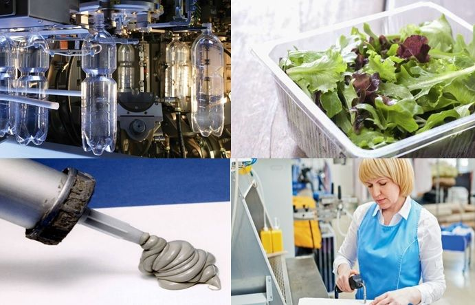 Green Chemistry News Roundup December 3 – 9, 2016
