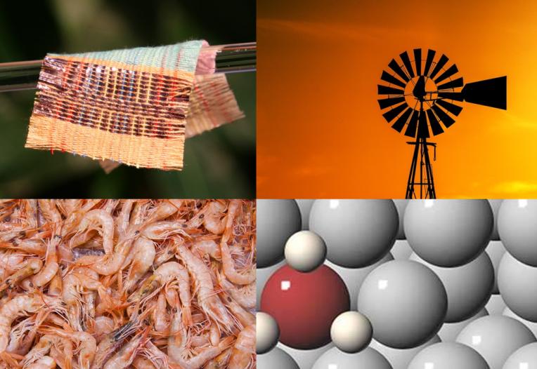 Green Chemistry News Roundup: September 24-30, 2016