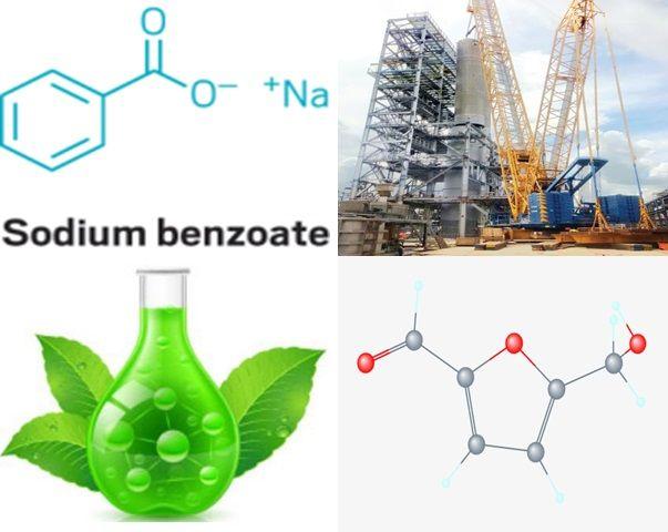 Green Chemistry News Roundup February 4 – February 10, 2017