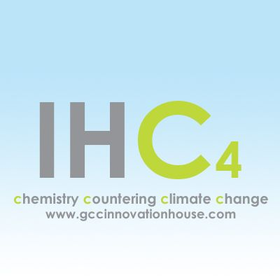 Fighting Climate Change through Chemistry: GreenCentre's IHC4 Program