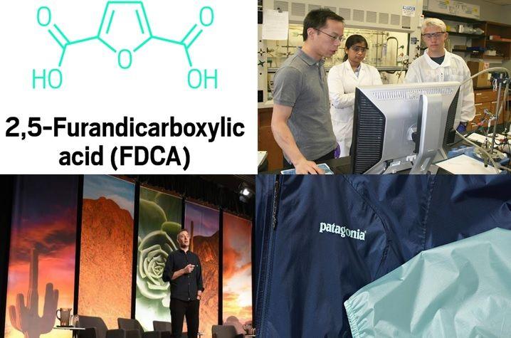 Green Chemistry News Roundup: February 11 – February 17, 2017