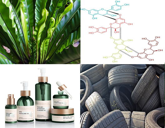 Green Chemistry News Roundup: March 10 – 23, 2017