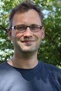 Featured GC&E Organizer: Paul Thornton, GreenCentre Canada
