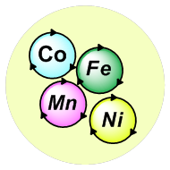 Activation and Discovery of Earth-Abundant Metal Catalysts Enabled by Sodium tert-Butoxide