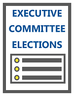2019-07-14 - Executive Committee Elections Icon V2.0 - (150x194).png