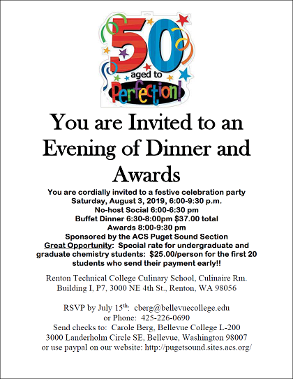 2019-08-03 - ACS 5060 Year Member Awards Dinner - (420x543).png