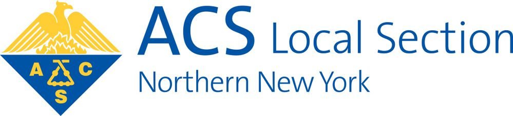 acs-localsection-NorthernNY-cmyk-logo.jpg