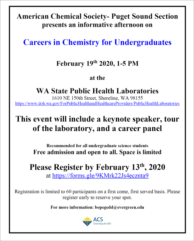 2020 Career Event Flyer.png