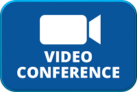 Executive Committee Meeting | Video Conference Only