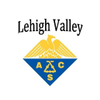 Lehigh Valley Local Section