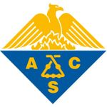 ACS Logo - Just the Pheonix.jpg
