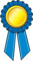 Contest_award.jpg
