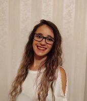 Gabriela Gastelu