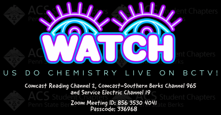 watch_us_do_chemistry-768x402.png