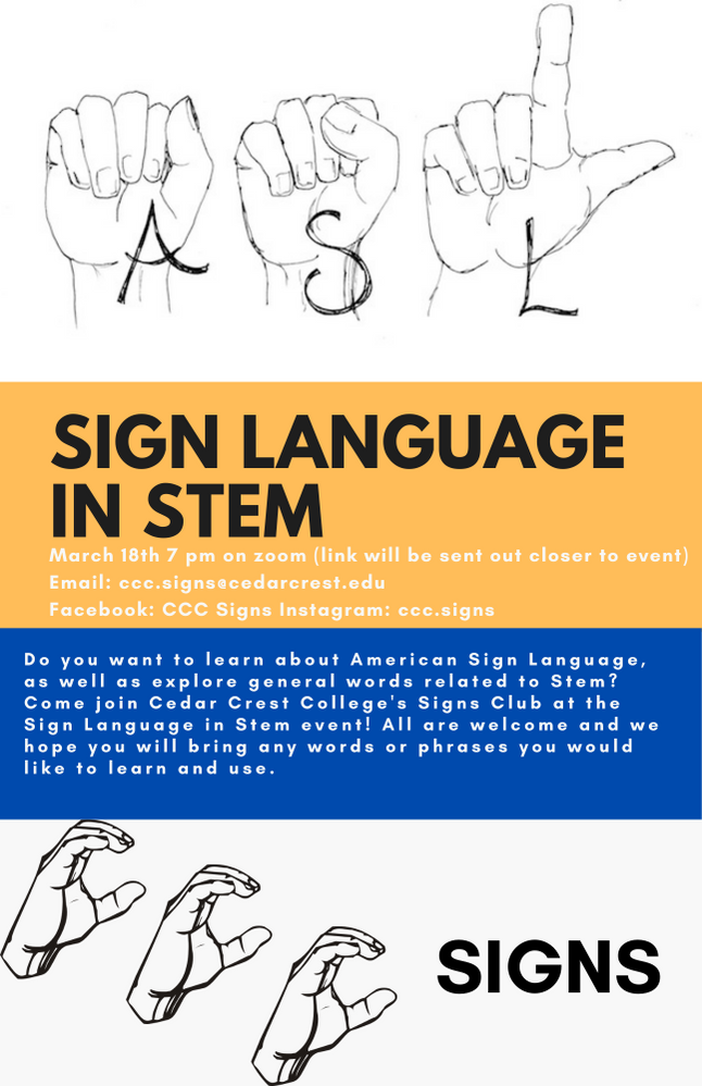 Sign Language in STEM (flyer).png