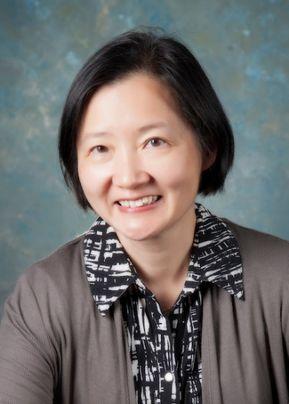Lihua Wang, Ph.D., Kettering University