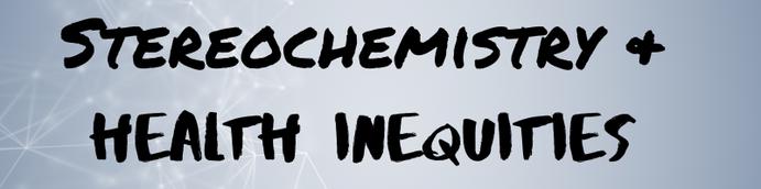 stereochemistry2.png